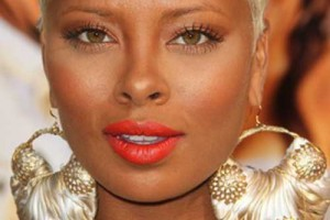 500x801px 9 Fabulous Short Hairdos For Black Women Picture in Hair Style