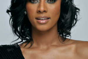 Hair Style , 9 Popular Black Female Hair Styles :  short hair styles