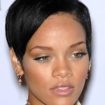 short haircuts , 7 Popular Black People Short Hair Styles In Hair Style Category