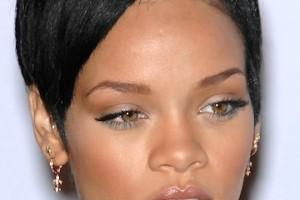 Hair Style , 7 Popular Black People Short Hair Styles :  short haircuts