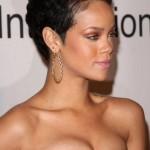 short haircuts for black women Fabulous , 11 Beautiful Black Haircuts For Women In Hair Style Category