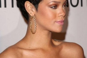 Hair Style , 11 Beautiful Black Haircuts For Women : short haircuts for black women Fabulous