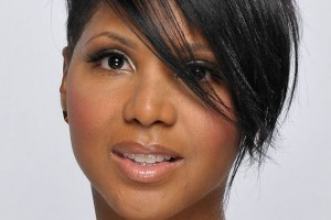 Hair Style , 11 Beautiful Black Haircuts For Women :  short hairstyles by black women