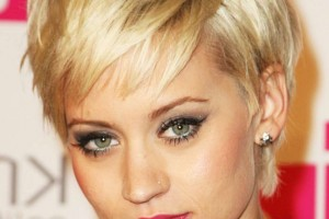 Hair Style , Amazing Short Hairstyles For Fine Hair Women : short hairstyles fine hair 2014