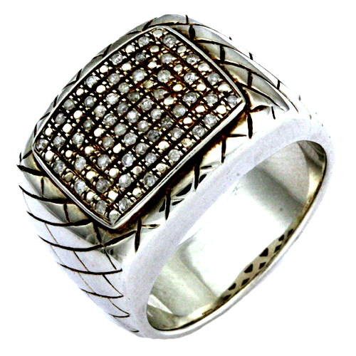 10 Nice Ebay Mens Rings in Jewelry