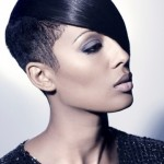 Style Black Hairstyles Gallery , 10 Unique Short Black Styles In Hair Style Category