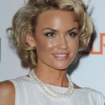 summer hair style ideas 2013 , 12 Cool 2013 Short Curly Hairstyles In Hair Style Category