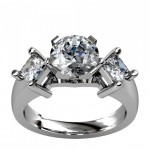 the harley engagement ring , 9 Stunning Harley Wedding Rings In Jewelry Category