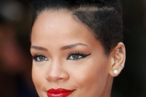 Hair Style , 10 Superb New Short Hairstyles For Black Women : thin for black women 2012