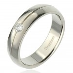 Tungsten Wedding Bands , 11 Charming Ebay Mens Wedding Rings In Jewelry Category