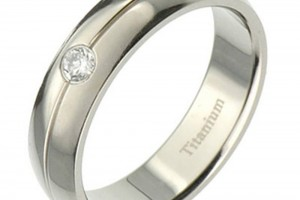 Jewelry , 11 Charming Ebay Mens Wedding Rings :  tungsten wedding bands