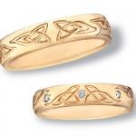 unique wedding rings for women , 9 Fabulous Hawaiian Rings For Women In Jewelry Category