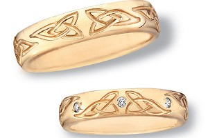 600x500px 9 Fabulous Hawaiian Rings For Women Picture in Jewelry