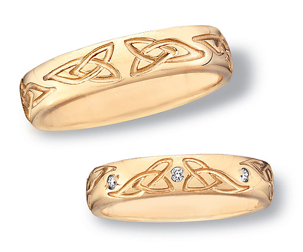 Jewelry , 9 Fabulous Hawaiian Rings For Women :  Unique Wedding Rings For Women