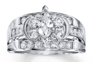 Jewelry , 8 Ultimate Jared Jewelers Wedding Rings :  vintage engagement rings