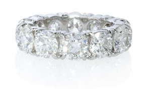 Jewelry , 7 Lovely Ebay Wedding Rings : wedding band ring