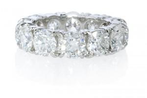 Jewelry , 7 Lovely Ebay Wedding Rings : wedding band ring