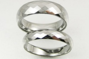 500x500px 9 Stunning Cheap Wedding Band Sets His And Hers Picture in Jewelry