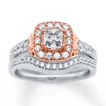 wedding bands , 9 Awesome Jared Wedding Sets In Jewelry Category