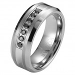Wedding Ring , 11 Charming Ebay Mens Wedding Rings In Jewelry Category