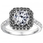 wedding ring sets for his and her cheap  , 10 Charming Cheap His And Her Wedding Ring Sets In Jewelry Category