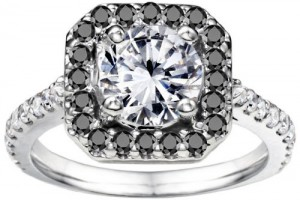 Jewelry , 10 Charming Cheap His And Her Wedding Ring Sets : wedding ring sets for his and her cheap