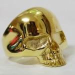 wedding rings for men , 12 Superb Ebay Rings For Men In Jewelry Category