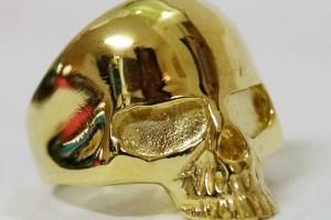 Jewelry , 12 Superb Ebay Rings For Men :  wedding rings for men