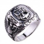 wedding rings for men , 12 Superb Ebay Rings For Men In Jewelry Category