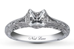 Jewelry , 9 Charming Men Engagement Rings Jared : wedding rings for women jared