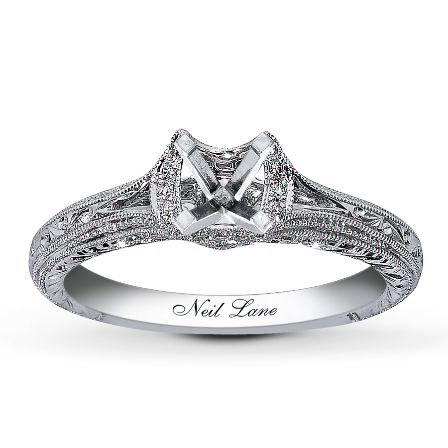 Wedding Rings For Women Jared 9 Charming Men Engagement Rings Jared