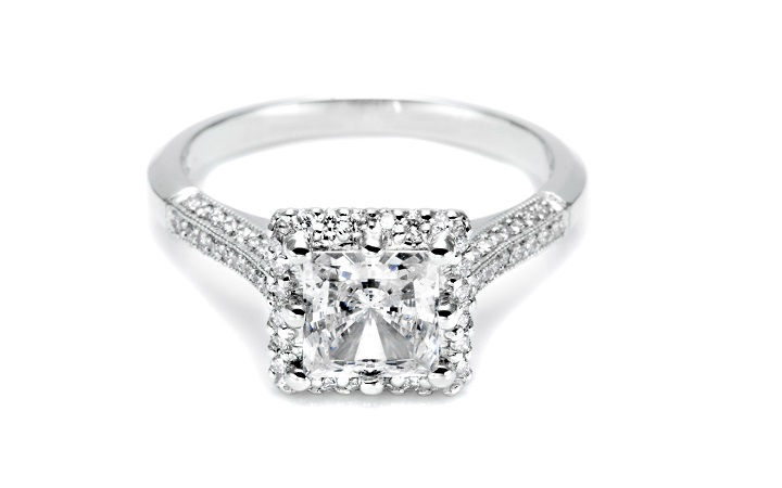 Jewelry , 12 Awesome Wedding Rings For Women Jared : Wedding Rings For Women Jared