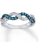 wedding rings for women jared , 7 Unique Jared Wedding Rings In Jewelry Category