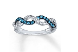 723x450px 8 Stunning Jared Wedding Rings For Women Picture in Jewelry