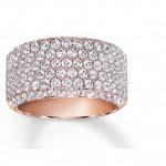 wedding rings for women jared , 8 Stunning Jared Wedding Rings For Women In Jewelry Category