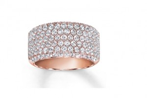 Jewelry , 8 Stunning Jared Wedding Rings For Women : wedding rings for women jared