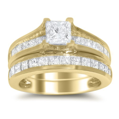 wedding rings his and hers cheap 9 stunning cheap