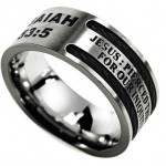 wedding rings , 10 Cool Mens Rings On Ebay In Jewelry Category
