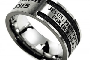 500x443px 10 Cool Mens Rings On Ebay Picture in Jewelry