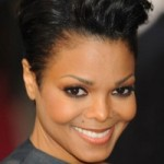 Women Black Hairstyles  , 8 Superb Black Short Haircuts For Women In Hair Style Category