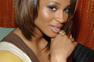 Hair Style , 8 Fabulous African American Layered Bob Hairstyle Photos : African American Layered Bob Hairstyles