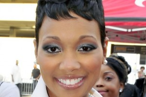 Hair Style , 8 Lovely Short African Hairstyles : African American Short Black Wavy Hairstyle 2013