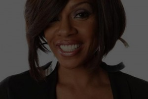 Hair Style , 8 Fabulous African American Layered Bob Hairstyle Photos : American Bob Hairstyles
