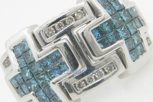 Jewelry , 9 Nice Ebay Men Rings : Details about Mens
