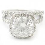 Harry Winston Inspired Diamond , 5 Cool Harry Winston Mens Wedding Rings In Jewelry Category