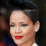 Short Haircuts , 8 Lovely Short African Hairstyles In Hair Style Category