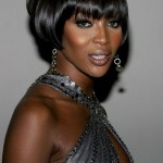african hairstyle , 8 Lovely Short African Hairstyles In Hair Style Category