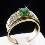engagement ring , 9 Nice Ebay Men Rings In Jewelry Category