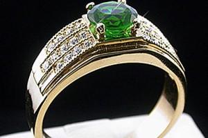 Jewelry , 9 Nice Ebay Men Rings :  engagement ring