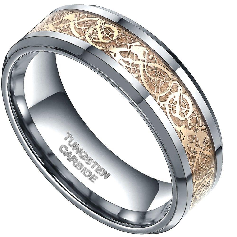 Jewelry , 9 Nice Ebay Men Rings : Gemstone Rings